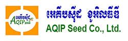 aqip-seed