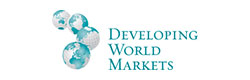 developing-world-markets